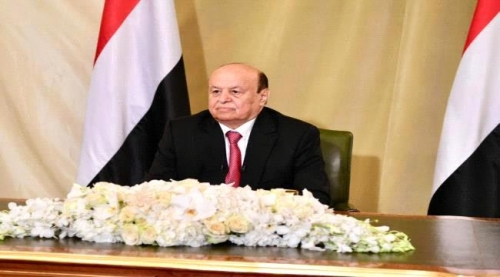حميد الاحمر يتهم #الـرئيس_هادي بالأنقلاب على المبادرة الخليجية بأقالته لبن دغر