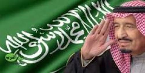 القيادة السعـودية تعد اليمنيين بتصحيح اوضاعهم وتمكينهم من هذين الأمرين داخل المملكة